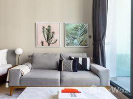 Studio Apartment for rent in , Dubai LIV Residence