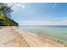 N/A Terreno (Parcela) en venta en , Islas De La Bahia with 498' White Sand, Guanaja, Islas de la Bahia