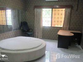 6 Bedrooms Property for rent in Boeng Kak Ti Pir, Phnom Penh 6 bedrooms Villa For Rent in Toul Kork