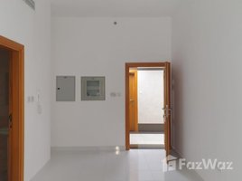 Studio Apartment for rent in Al Riqqa, Dubai Union Square Building
