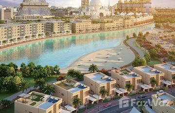Eastern Residences in Liwan, Dubai