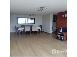 2 Habitaciones Casa en venta en Magdalena Vieja, Lima Pasaje Cipriano Dulanto (ex La Mar), LIMA, LIMA