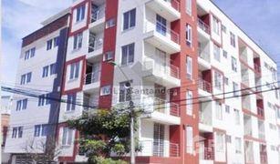 1 Habitación Propiedad en venta en , Santander CARRERA 19 NO. 7-75