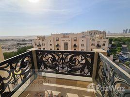 迪拜 Al Thamam Al Thamam 02 1 卧室 住宅 租