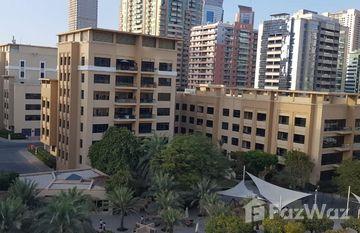 Al Jaz 4 in Al Sidir, Dubai