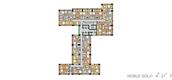 Building Floor Plans of Noble Solo