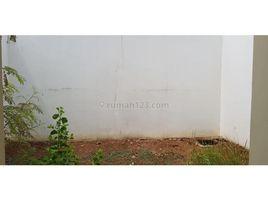 3 Bedrooms House for sale in Cakung, Jakarta Jakarta Garden City, Jakarta Timur, DKI Jakarta