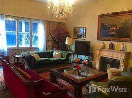 4 chambres Appartement a vendre à , Buenos Aires BILLINGHURST al 2500