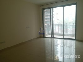 1 Bedroom Property for rent in Burj Place, Dubai Standpoint Tower