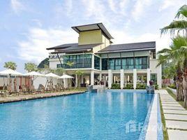 槟城 Telok Kumbar Residence @ Southbay 3 卧室 公寓 租
