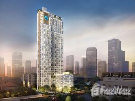 3 Bedrooms Penthouse for sale in Phra Khanong, Bangkok Wyndham Garden Residence Sukhumvit 42