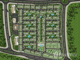 2 غرف النوم شقة للبيع في Mostakbal City Compounds, القاهرة Beta Greens