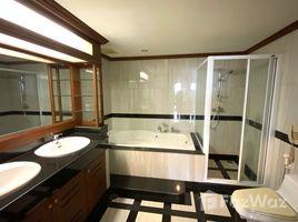 3 Bedrooms Condo for sale in Bang Phongphang, Bangkok PM Riverside