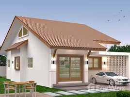 3 Bedrooms House for sale in Taphong, Rayong Vela Home