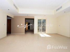 3 Bedrooms Villa for sale in , Abu Dhabi Al Tharwaniyah Community