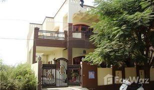 Gadarwara, मध्य प्रदेश में 6 बेडरूम प्रॉपर्टी बिक्री के लिए