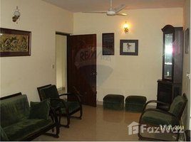 Bangalore, कर्नाटक Central Bangalore में 2 बेडरूम अपार्टमेंट किराये पर देने के लिए