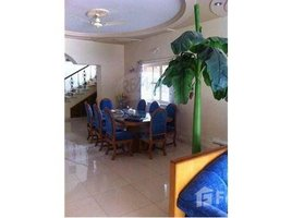 Дом, 7 спальни на продажу в Na Zag, Guelmim Es Semara thaltej-shilaj road thaltej - shilaj road