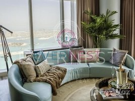 2 Bedrooms Property for sale in Marina Gate, Dubai Damac Heights at Dubai Marina