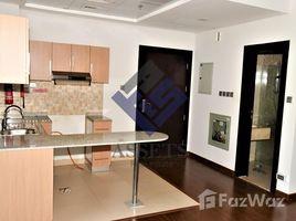 Studio Apartment for sale in City Oasis, Dubai Binghatti Views