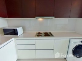 3 Bedrooms Condo for sale in Thung Wat Don, Bangkok Sathorn Heritage