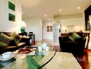 2 Bedrooms Condo for rent at in Karon, Phuket - U79056