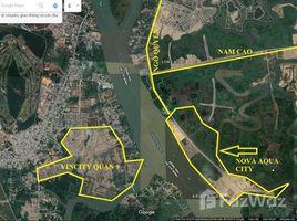 3 Bedrooms Villa for sale in Long Hung, Dong Nai Shophouse Aqua City căn góc vị trí đẹp, hotline: +66 (0) 2 508 8780 nhà phố, biệt thự từ PKD Novaland 24/7