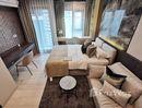 1 Bedroom Condo for rent at in Lumphini, Bangkok - U645154