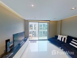 2 Bedrooms Condo for rent in Khlong Tan Nuea, Bangkok The Clover