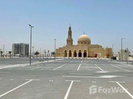 N/A Land for sale in , Dubai West Village