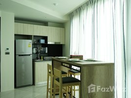1 Bedroom Condo for rent in Kamala, Phuket Oceana Kamala