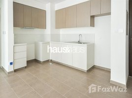 1 Bedroom Apartment for sale in Park Heights, Dubai Park Heights 2