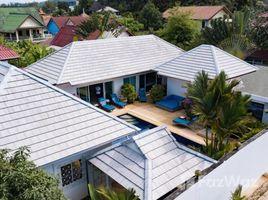 4 Bedrooms Villa for sale in Kamala, Phuket Stand Alone Villa For Sale In Kamala