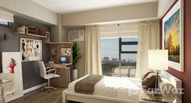 Available Units at High Park Vertis