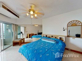 Studio Property for sale in Na Kluea, Pattaya Markland Condominium