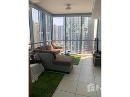 1 chambre Appartement a vendre à Lake Almas East, Dubai Indigo Tower