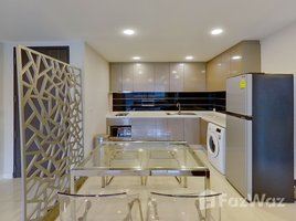 3 Bedrooms Condo for rent in Khlong Tan, Bangkok AASHIANA Sukhumvit 26