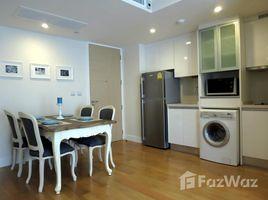 2 Bedrooms Condo for rent in Si Lom, Bangkok Collezio Sathorn-Pipat