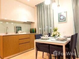 1 Bedroom Condo for sale in Nong Prue, Pattaya Aurora