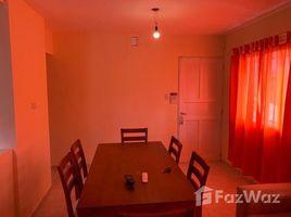 2 Bedrooms House for sale in , San Juan Los lapachos Oeste al 1800, Zona Oeste - Rivadavia, San Juan