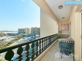 2 Bedrooms Apartment for sale in Al Hamra Marina Residences, Ras Al-Khaimah Marina Apartments F