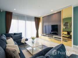 5 Bedrooms House for sale in Ban Waen, Chiang Mai Palm Springs Privato