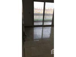 недвижимость, 3 спальни в аренду в , Cairo القاهره الجديده مدينتي المرحله العاشره