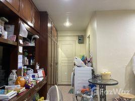 Studio Condo for sale in Chomphon, Bangkok Four Street Mansion