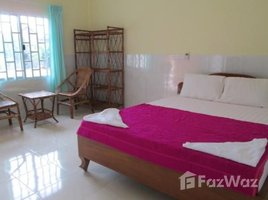 1 Bedroom Property for rent in Pir, Preah Sihanouk Other-KH-1224