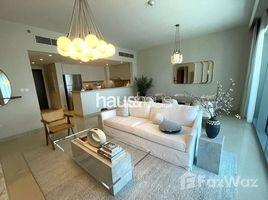 4 Schlafzimmern Reihenhaus zu verkaufen in Creekside 18, Dubai Four Bed Townhouse | Pay 25% and Move In | No Fees