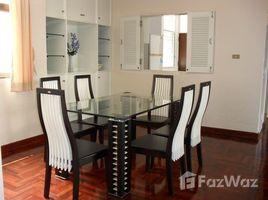 2 Bedrooms Condo for rent in Phra Khanong Nuea, Bangkok C.S. Apartment
