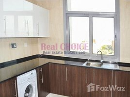 1 Bedroom Apartment for sale in Phase 1, Dubai Yasamine