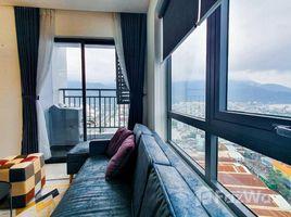 2 Bedrooms Apartment for rent in Hoa Cuong Nam, Da Nang Son Tra Ocean View
