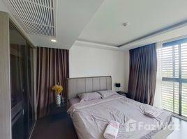 2 Bedrooms Condo for rent in Khlong Toei, Bangkok Circle Rein Sukhumvit 12